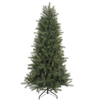 Blue Spruce Instant Shape 7 Artificial Christmas Tree