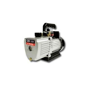 CPS VP6D 6 CFM 2 Stage Vacuum Pump    Automotive